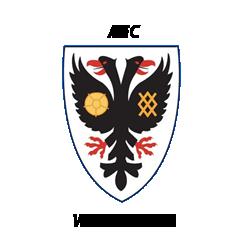 afc-wimbledon-logo