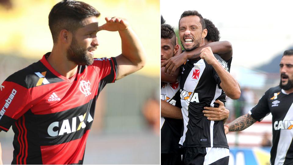 Carioca 2017