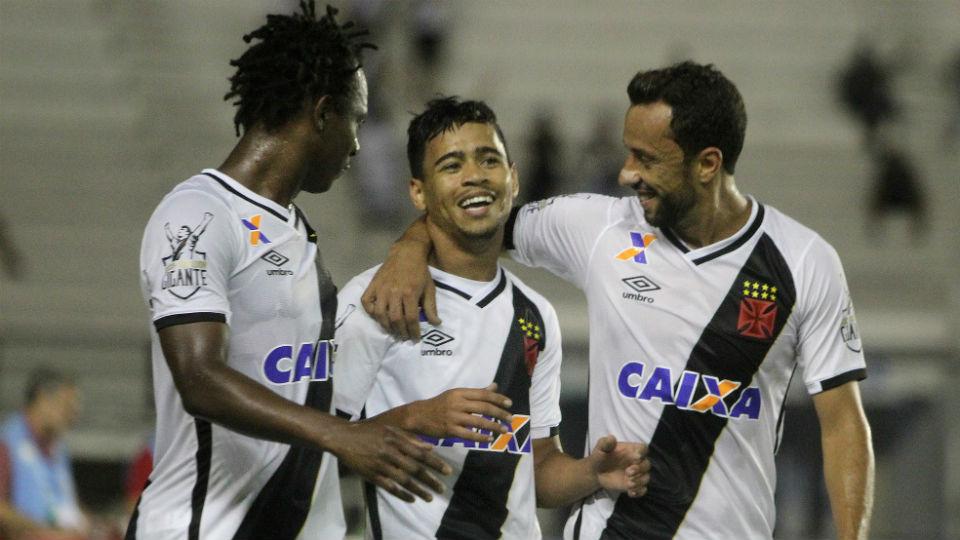 Pikachu Madureira