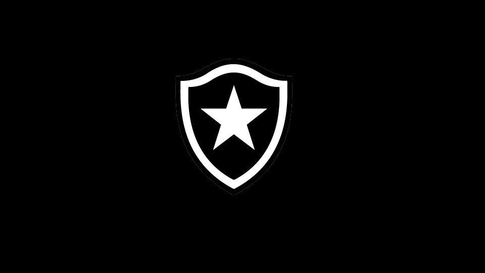 Botafogo escudo