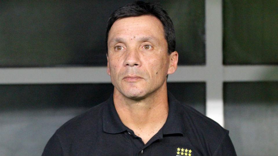 Zé Ricardo Vasco 2018