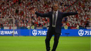 FIFA 18 Tite Brasil