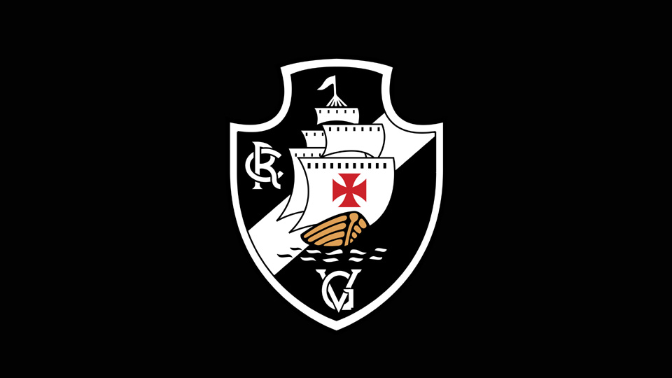 Vasco escudo